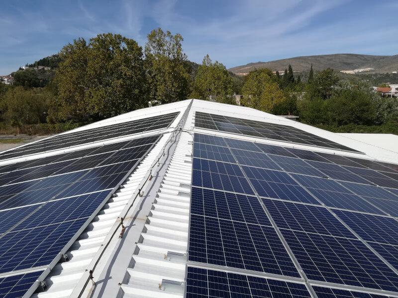 mikropostrojenje 23 kW cijena