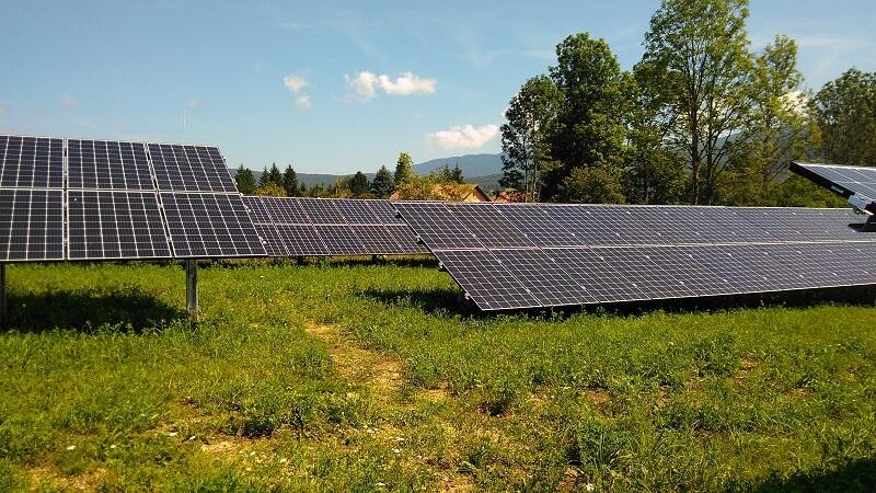 uvod-u-svijet-solarnih-elektrana mala škola solara