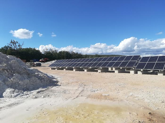 5 najčešćih grešaka kod gradnje solarnih elektrana u BiH