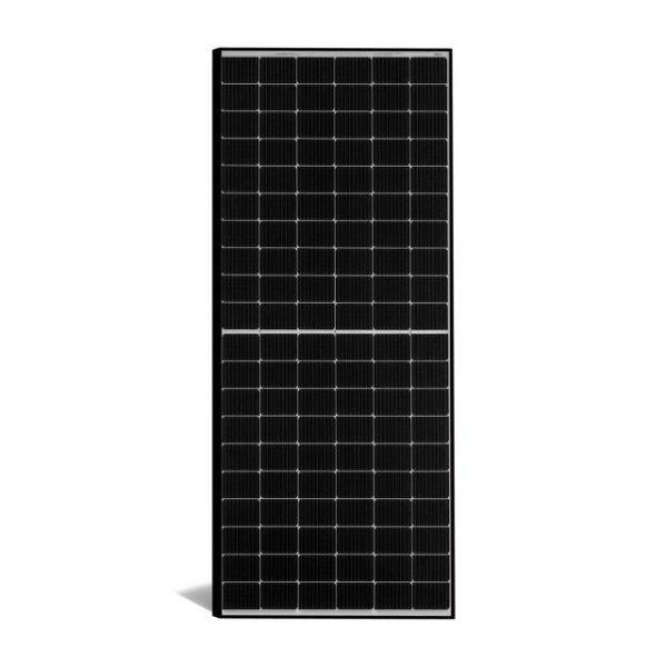 solarni panel ja solar
